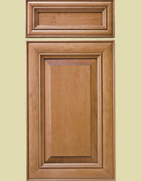 cabinet doors online from ccs woodworks